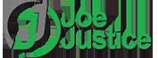 The Joe Justice Organization