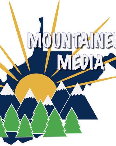 Mountaineer Media Logo