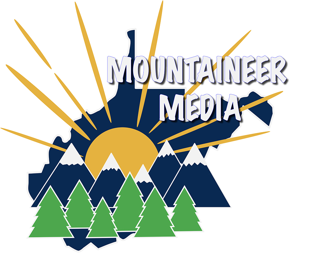 Mountaineer Media Logo